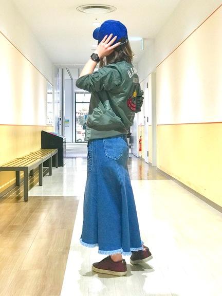 渋谷香南海