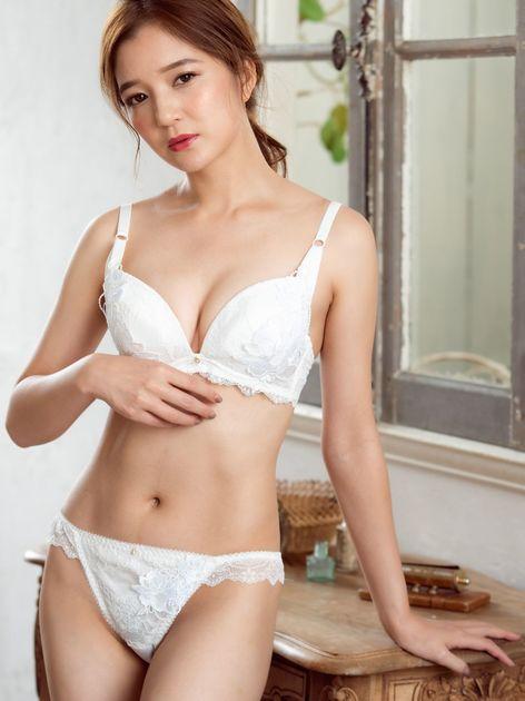 fran de lingerie オンライン