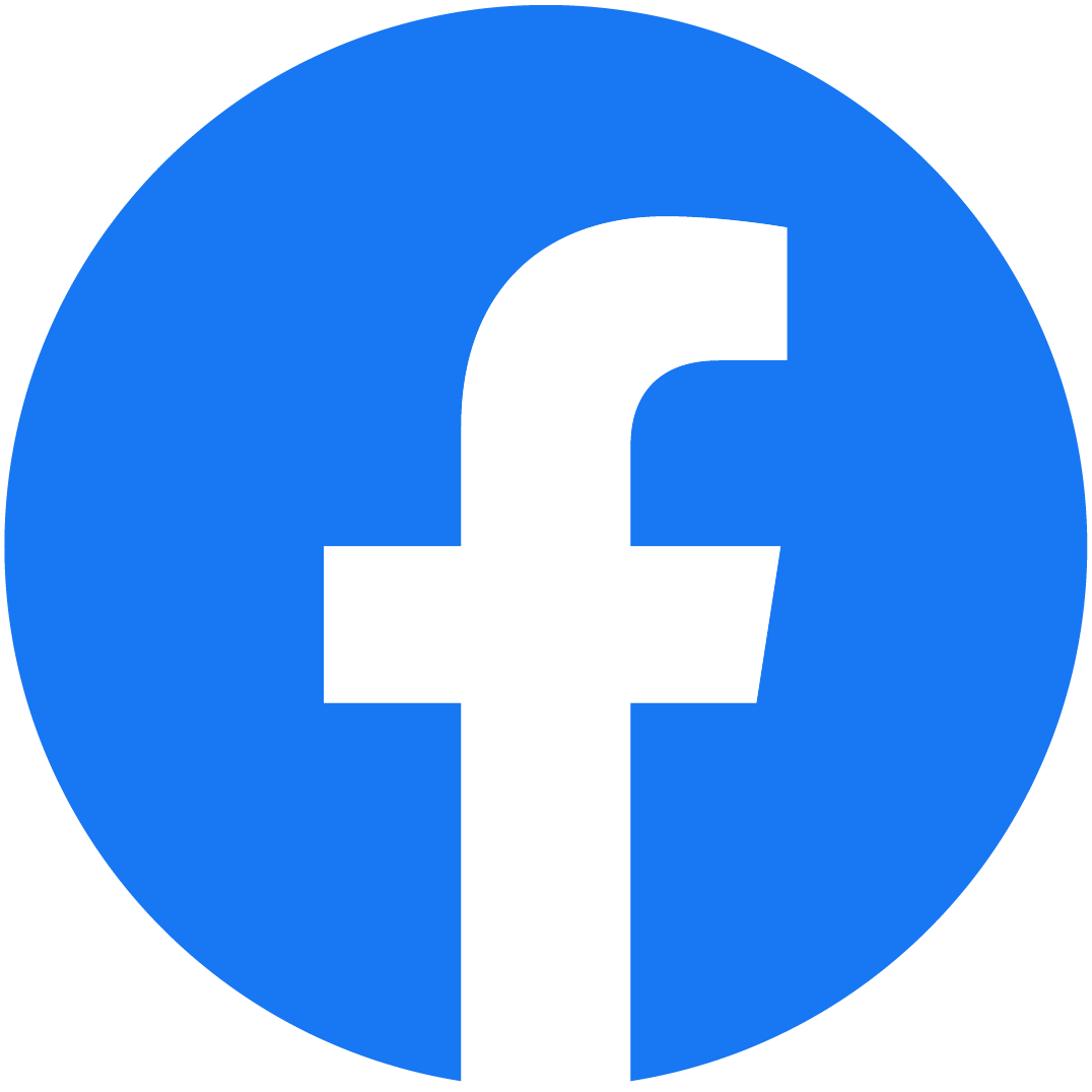 GTN Facebook 페이지