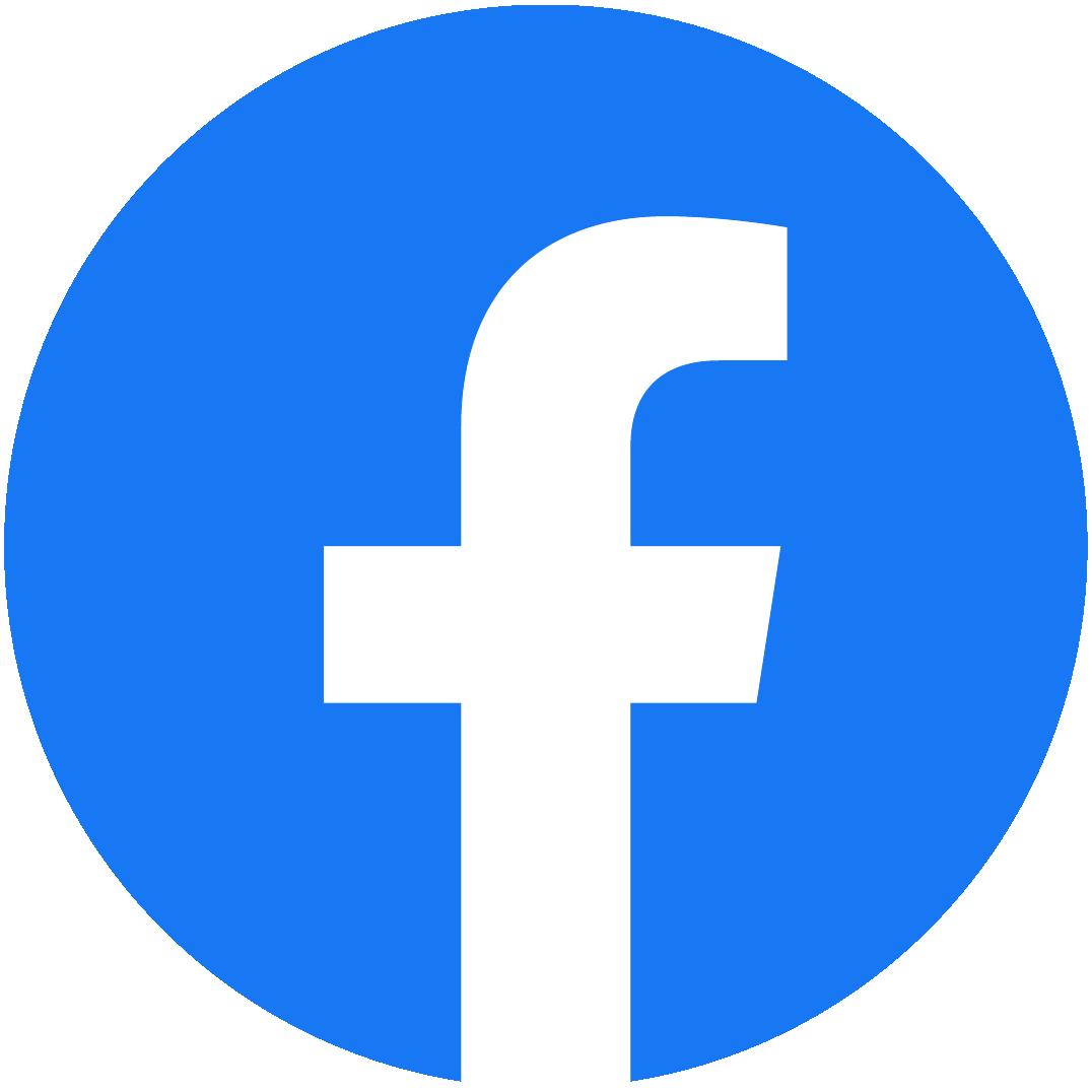 GTN Facebookページ