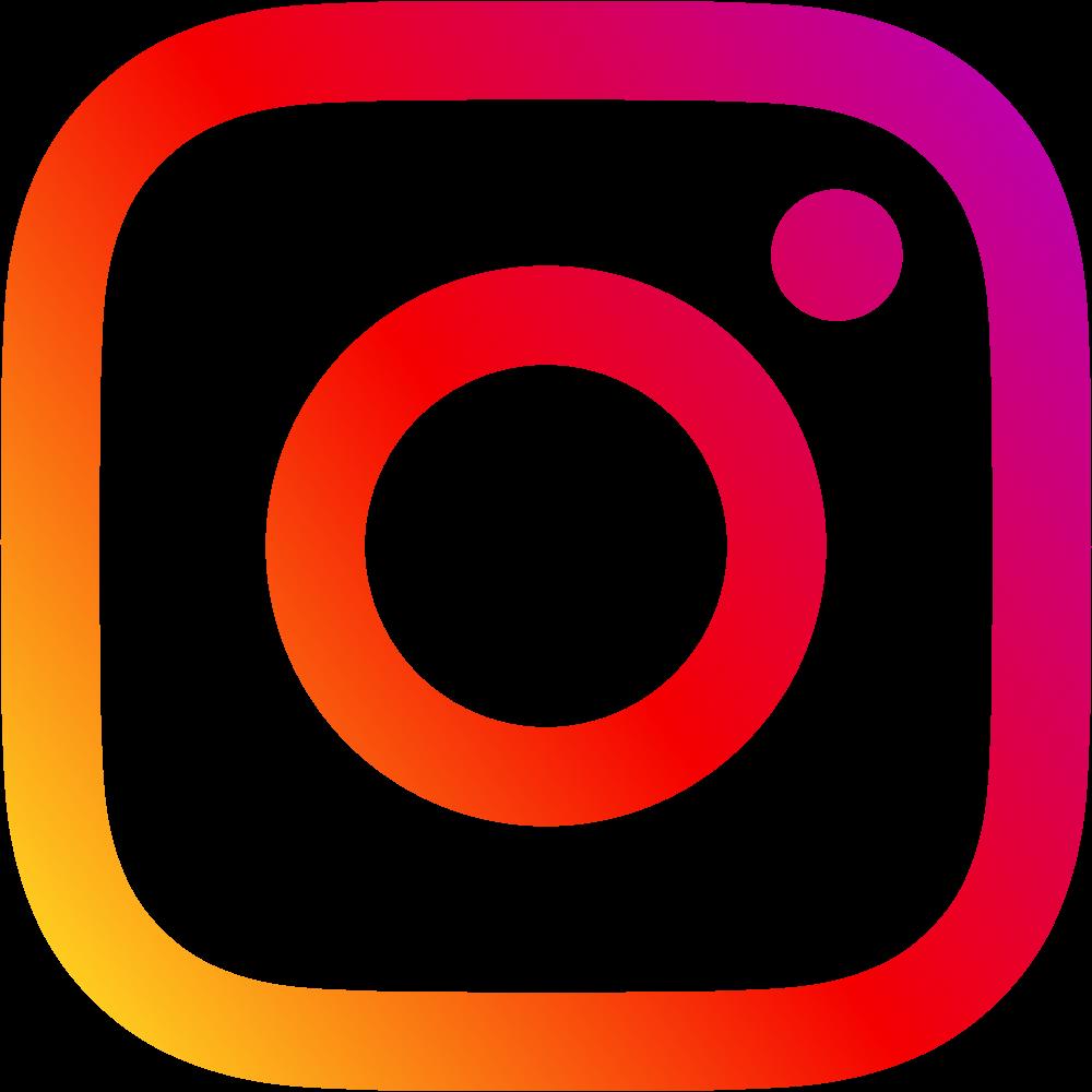 GTN Instagram