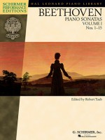 Piano Sonata No. 4 In E-flat Major, Op. 7
