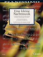 Ave Maria  from: Ellens dritter Gesang, Ellens Gesang III D.839 No. 6