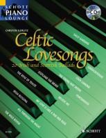 schott-music) Score list | GVIDO Store - Score