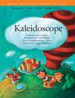 Kaleidoscope - Romantic Piano Pieces (Burgmüller, Field, Gurlitt, Heller, Köhler)