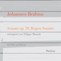Sonate op. 78 (Regen-Sonate)