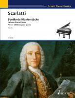 Sonata A minor K 3