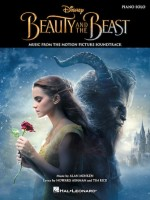 Days In The Sun from BEAUTY AND THE BEAST
