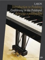 Introduction to Pedaling - for pianists