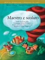 Maestro e scolaro - Studies for piano duet (Bertini, Czerny, Diabelli, Duvernoy, Gurlitt)