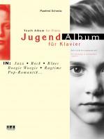 Ballad for Joern