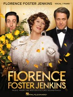 Socialite from FLORENCE FOSTER JENKINS