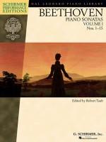 Piano Sonata No. 1 In F Minor, Op. 2, No. 1