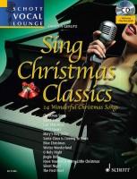 Jingle BellsTraditional