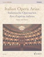Dalla sua pace From 'Don Giovanni'