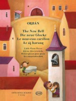 The New Bell - Little Piano Pieces