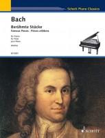 "Jesu, Joy of Man's Desiring from: Cantata ""My heart, my lips, my deeds, my life"", BWV 147"