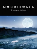 Moonlight Sonata (First Movement)