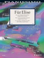 Für Elise, WoO 59