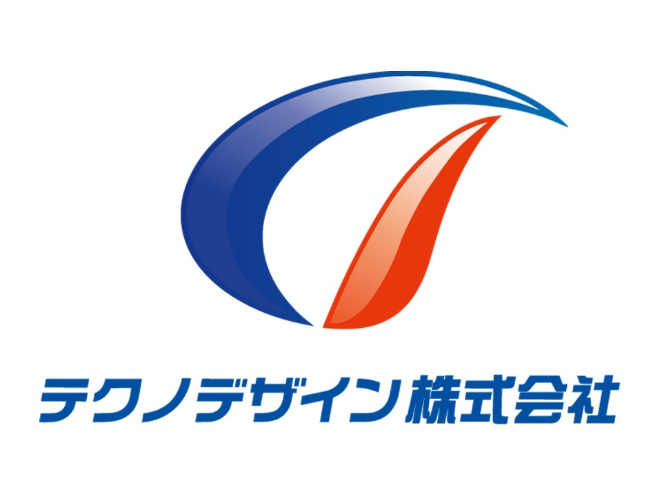 テクノデザイン株式会社