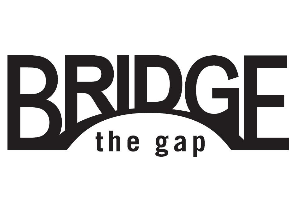 株式会社BRIDGE the gap