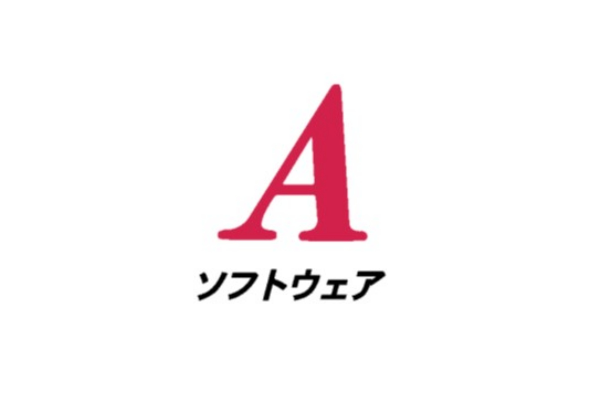 株式会社アンクス