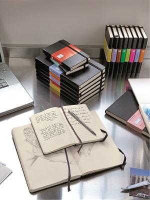 自分らしい手帳を選ぶ方法(後編)