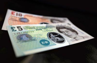 紙幣の原料とリサイクル(後編)