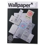 『Wallpaper*』 2010.8月号