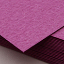 五感紙 赤紫 128g