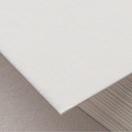 マットコート紙(シルバーダイヤS)104.7g