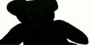 ブラック(顔料)