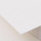 HAGURUMA Basic プレインホワイト 100g