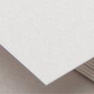 上質紙(npi上質)81.4g