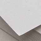 再生上質紙(PFユトリロ上質グリーン70)81.4g