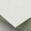 色上質紙 うす水 90.7g