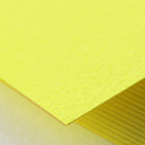 アストロブライト-FS レモン 88.9g