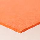 ボード紙 オレンジ 465g