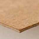 ボード紙 ブラウン 450g