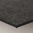 ボード紙 ブラック 464g