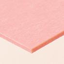 ボード紙 ピンク 465g
