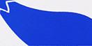 ブルー(顔料)