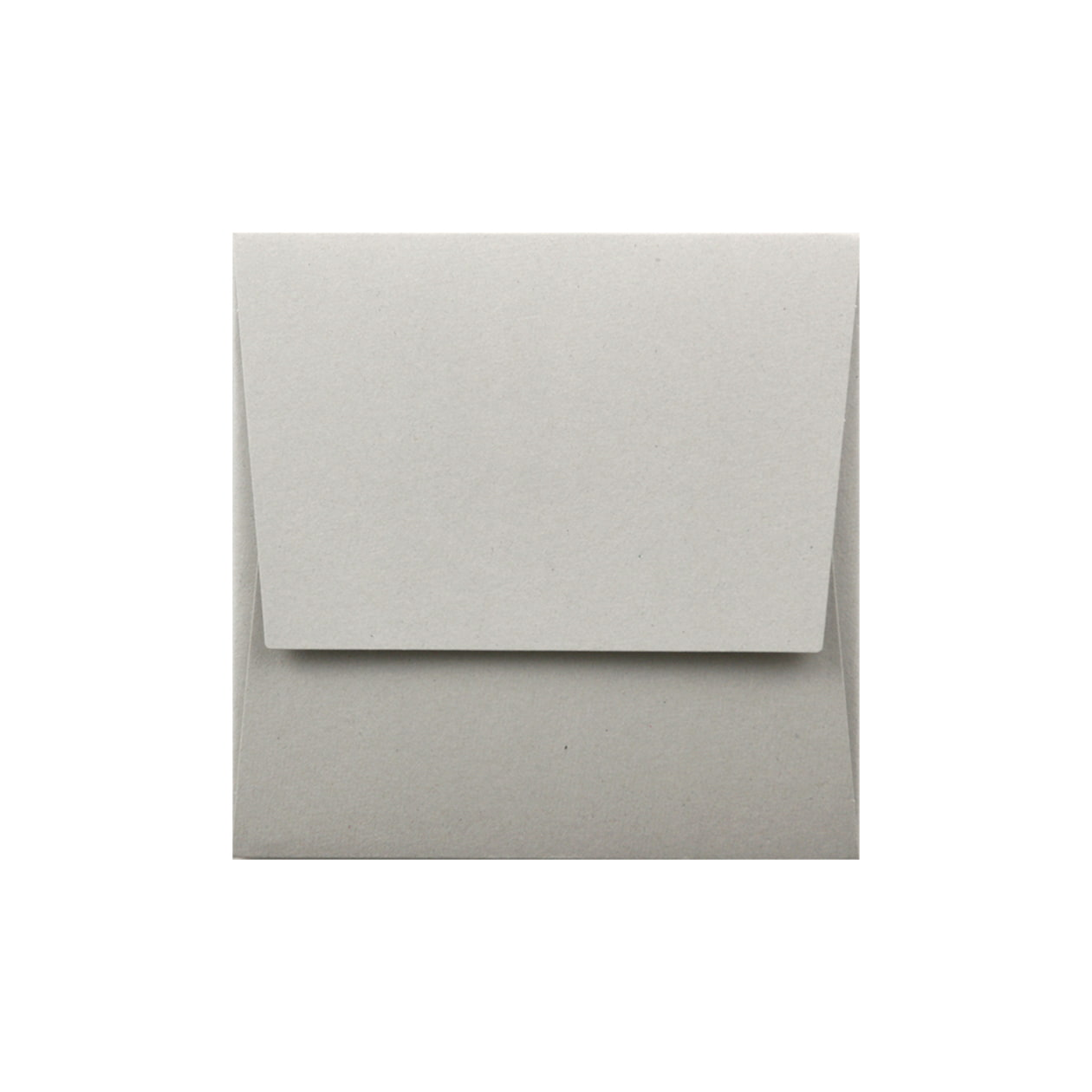 封筒型フォルダーサイズ指定(差込なし)