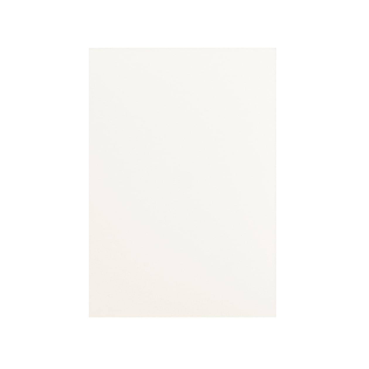 No.56ボーダード Pカード ゴールドスノーホワイト 232.8g
