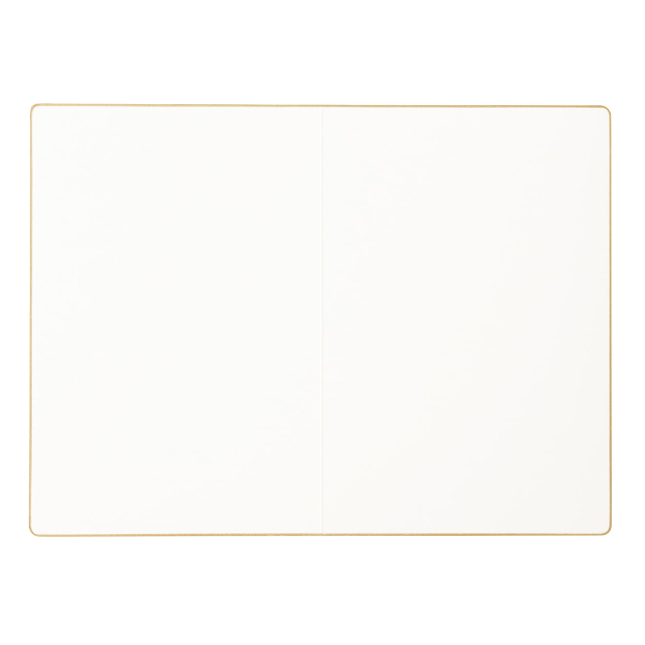 No.56ボーダード #51VカードR ゴールドスノーホワイト 232.8g