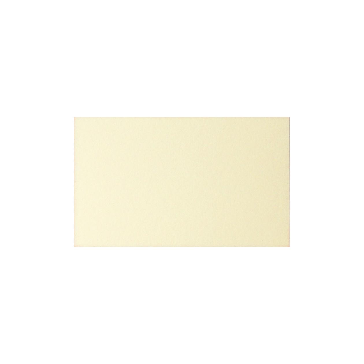 No.57ボーダード ネームカード ボルドー 232.8g