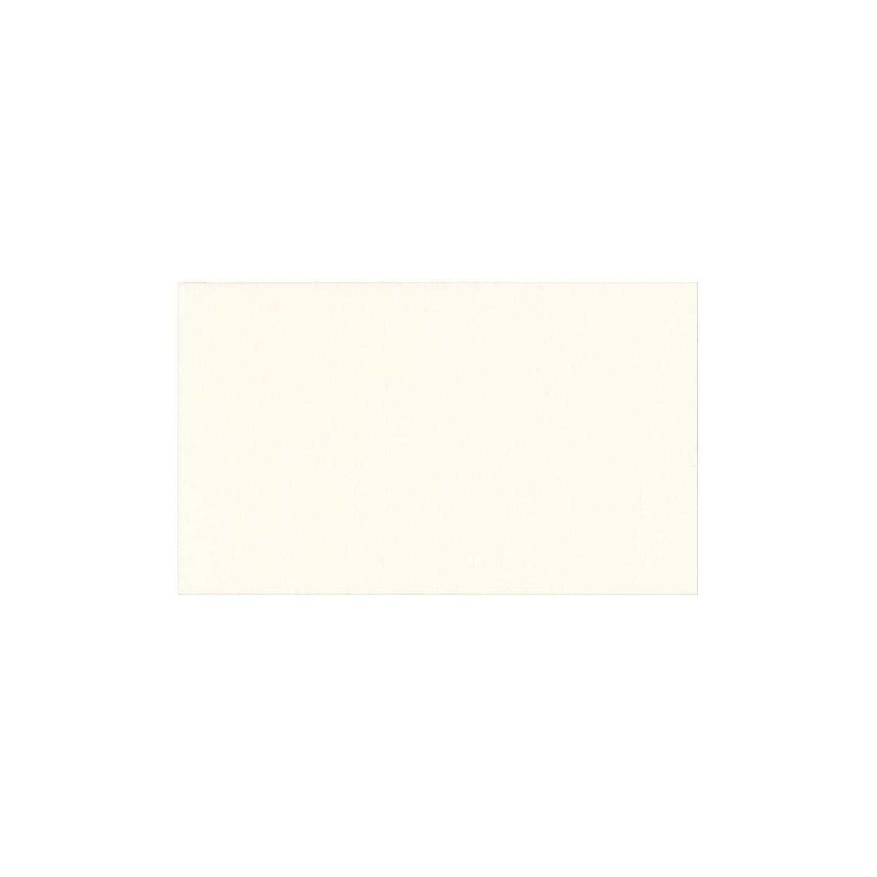 No.57ボーダード ネームカード ミッドナイトブルー 232.8g