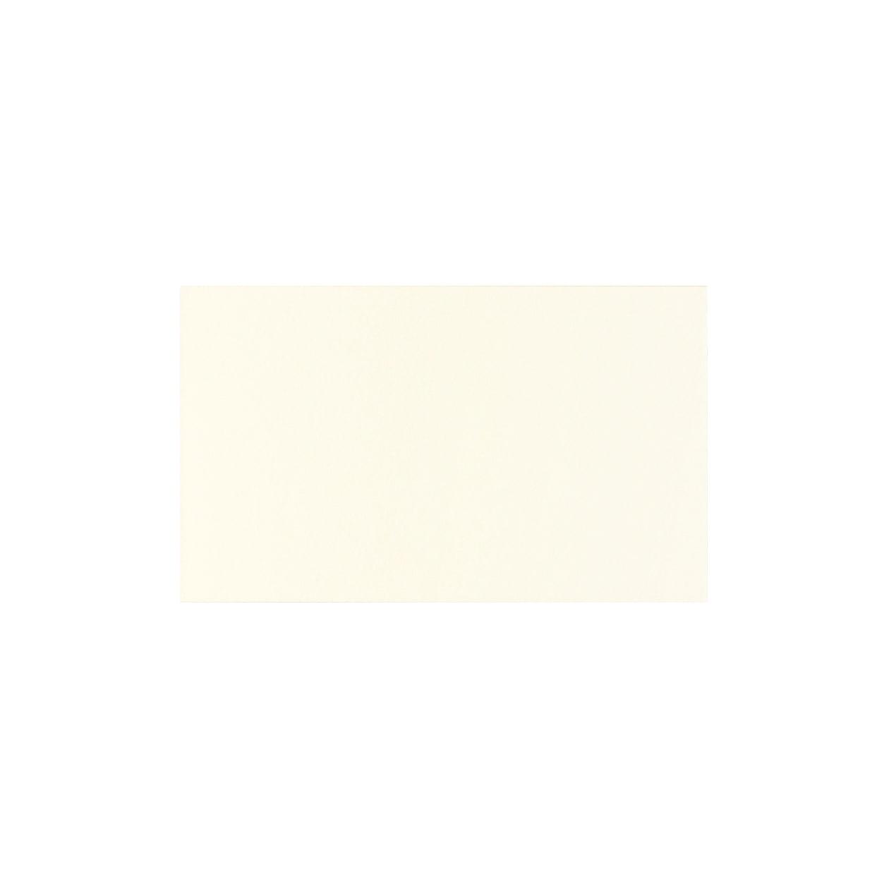 No.57ボーダード ネームカード コーラル 232.8g