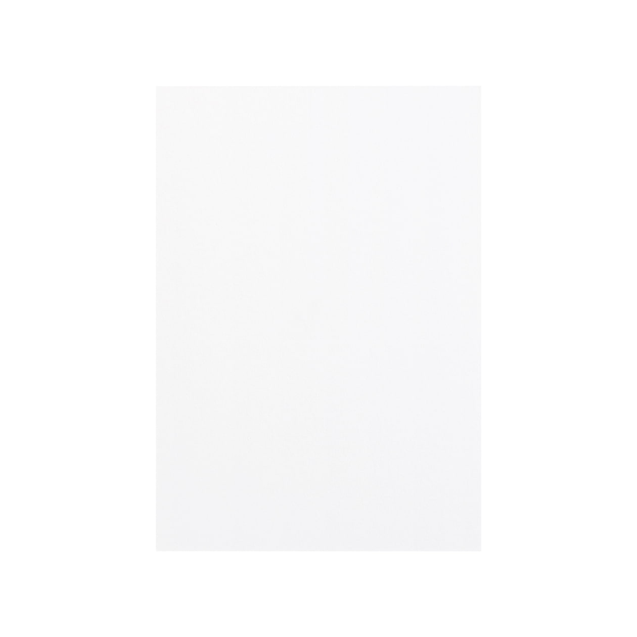 Pカード コットン スノーホワイト 1046.4g