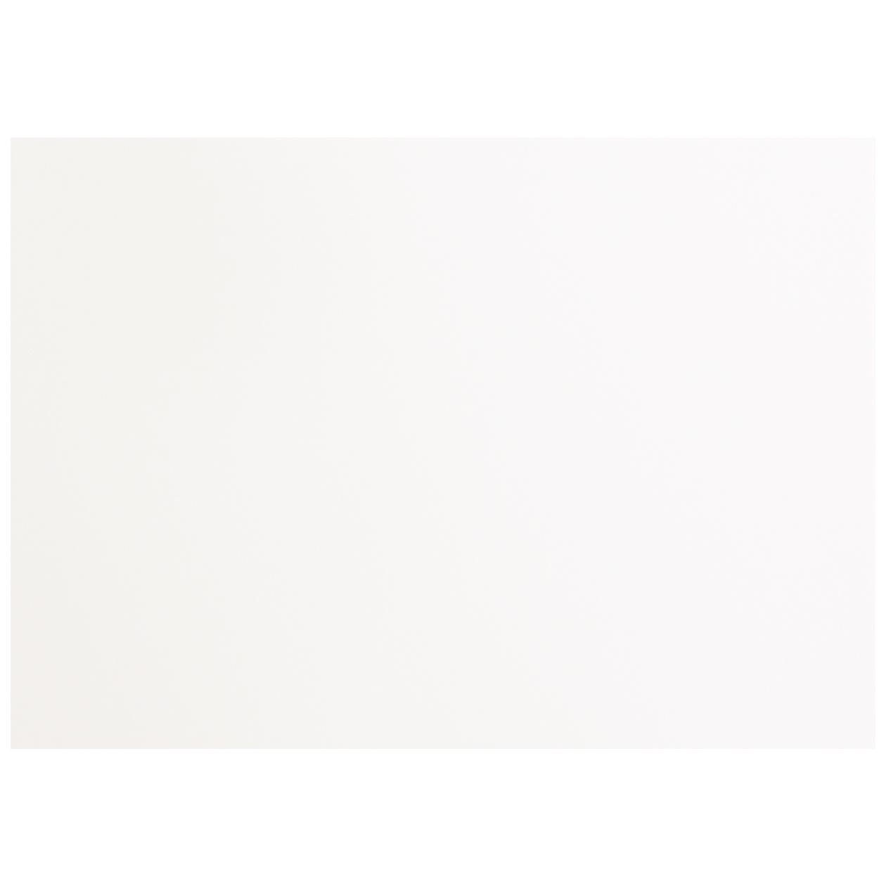 A2カード コットン スノーホワイト 348.8g